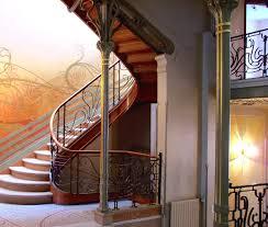 100 Contemporary Architecture Homes Art Nouveau Wikipedia