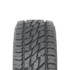 Bridgestone Dueler At D697 265 65 R17 116 S | IDp967 | Tyre ... Lemans Media Ag Tire Selector Find Tractor Ag And Farm Tires Firestone Top 10 Winter Tires For 2016 Wheelsca Bridgestone T30 Front 34 5609 Off Revzilla Wrangler Goodyear Canada Amazoncom Carlisle Usa Trail Boat Trailer 205x810 New Models For Sale In Randall Mn Ok Bait Bridgestone Lt 26575r 16 123q Blizzak W965 Winter Snow Vs Michelintop Two Brands Compared Potenza Re92a Light Truck And Suv 317 2690500 From All Star