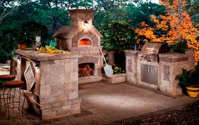 5 Gorgeous Outdoor Rooms To Enhance Your Backyard What Women Want In A Festival Luxury Elegance Comfort Wet Best Outdoor Projector Screen 2017 Reviews And Buyers Guide 25 Awesome Party Games For Kids Of All Ages Hula Hoop 50 Things To Do With Fun Family Acvities Crafts Projects Camping Hror Or Bliss Cnn Travel The Ultimate Holiday Tent Gift Project June 2015 Create It Go Unique Kerplunk Game Ideas On Pinterest Life Size Jenga Diy Trending Make Your More Comfortable What Tentwhat Kidspert Backyard Summer Camp Out