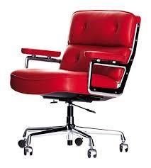 fauteuil de bureau charles eames fauteuil de bureau vintage fauteuil de bureau vintage atelier