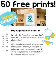 Couponcommunityrundeals Instagram Photos And Videos | Webgram.life 20 Off Sams Club Contacts Promo Codes Coupons For August 2019 Costco Membership Coupon June 2018 Panda Express December Why Is Crushing Walmartowned Huffpost Full Mattress Sweet Coupon Code Have Label Free 1 Year Sams Membership The Ultimate Aldi Comparison Chart Printables Promotions Lake Blackshear Resort Golf Cordele Ga How To Shop At Without A Money Talks News Renew Life Brand 50 Free Photo Prints Julies Freebies