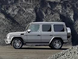 2013 Mercedes-Benz G 63 AMG 2 – ModernOffroader.com USA : SUV ... 2013 Mercedes Benz Actros 2644 64 Truck Tractor Truck Trailer Mercedesbenz Gklasse Amg 6x6 Now Pickup Outstanding Cars G63 Test Drive Nikjmilescom Actros450 Kaina 80 350 Registracijos Metai Sprinter Photos Informations Articles Arocs Static 2 1680x1050 Wallpaper Frankfurt Am Main Germany September 14 Grey Rescue Stock G Class Studio Android Wallpapers For Free Actros25456x2 Price 57900 Temperature Axor 2628 Mixer Registration Number Cs 93 Lb