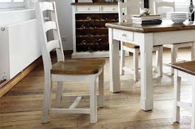 mca 2x stuhl bodde landhausstil modern