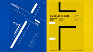 Animated Posters Bring Iconic Swiss Design To Life