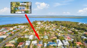 100 Redland City 35 Wilkie St Bay QLD 4165 House For Sale Domain