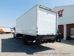 2012 Used Freightliner M2-106 UNDER CDL With Liftgate At Valley ... 2018 Used Isuzu Npr Hd 16ft Dry Boxtuck Under Liftgate Box Truck 2019 Freightliner Business Class M2 26000 Gvwr 24 Boxliftgate Rental Truck Troubles Nbc Connecticut Liftgate Service Sidemount Lift Gate For Trucks Gtsl Series Waltco Videos Tommy Gate What Makes A Railgate Highcycle 2014 Nrr 18ft Box With Lift At Industrial How To Operate Youtube Ftr With 16 Maxon Dovell Williams 2016 W Ft Morgan Dry Van Body Hino 268a 26ft