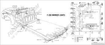 100 Ford Truck Parts Catalog Tail Light Wiring Wiring Diagram