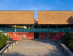100 Good Architects Jamie Evelyn Goldsborough Author At Archpapercom