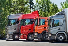 100 Scania Trucks RSC Diesels Cairns