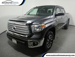 2017 Used Toyota Tundra 4WD Limited Crewmax With TRD Off Road ... New 2018 Toyota Tacoma Trd Off Road Double Cab 5 Bed V6 4x4 2017 Pro Autoguidecom Truck Of The Year Pickup Walkaround 2016 Toyota Elevates Off Road Exploration With Pro Pickup Trucks Chicago Auto Show 2019 Tundra And 4runner Reviews Rating Motor Trend Get Extreme Get Dirty Out There The Series For Sale Near Prince William Va Used Toyota Tacoma Double Cab Off At Sullivan Company 4wd Limited Crewmax Offroad Review An Apocalypseproof