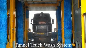 High Quality Automatic Truck Washing Machine Systems Equipment For ... Ohio Distributor Uses Interclean Wash System For Its Truck Fleet Equipment Brisbane Gateway Express China Fully Automatic Rollover Bus And With Ce Industrial Pads Itallations Evans Environmental Wash Equipment Rollovers Commercials Istobal Machine Heavy Car Ultima Tanker Tir Systems Dbf Angrysonsmobliewashcom Washing Waswater Treatment Mw Watermark Maui Cleaning Commercial Vehicle Washing Detailing From Bosquis Mobile In St How To Clean Your The Most Effective Is Here Youtube