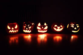 Things To Do On Halloween London by Where Do Pumpkins Grow And Why Are They Associated With Halloween