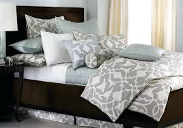 Bed Bath Bey by Bed Bath And Beyond My Pillow Above Beyond Above Beyond The Blog