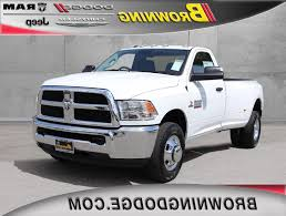 2018 Ram 3500 With New 2018 Ram 3500 Tradesman Regular Cab In Norco ... Gallery 4636 Temescal Ave Norco Ca 92860 Trulia New 2019 Ram 1500 Classic Express Crew Cab In 9954169 And Used Trucks For Sale On Cmialucktradercom Inc Whosale Distribution Intertional Transmission Jacks Carl Turner Equipment Eclipse Iconic 2817ckg Rvtradercom 8600 Dump Truck For Sunset Sign Designs Prting Vehicle Wraps Screen