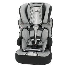 siege bebe voiture sorties et promenades bébé achat vente neuf d occasion