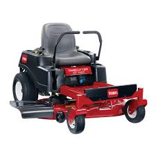 Toro - Riding Lawn Mowers - Outdoor Power Equipment - The Home Depot Pump Rental The Home Depot Youtube Truck Policies Are Under Scrutiny As One Appeared To Be Toro Riding Lawn Mowers Outdoor Power Equipment Dump Truck As Well Driver Employment And Covers With Tiller Brenda Groves On Twitter Moving In Town Or Long Haul 2013 Vehicle Graphics Awards Fleet Owner This Old House Inspired Fort For Kids Making Lemonade Commercial Insurance Companies Or That Picks Up Blocks Weekend Work Bee Domestiinthecity April Bestofhousenet 11276 12v Bigfoot Trucks For Sale Nc