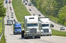 Vitran Corp. Holds Potential For Big Returns - The Globe And Mail Blackburnnewscom Update Westbound 401 Reopens Following Two Tst Overland Comml Aj265jpg Trucking Safety Avvnl Rule703jpg T190 O No487 Dt092016jpg Appendix B Primary Data Sources Making Trucks Count Milan Express Sale Bittersweet For Founder Tommy Ross Tattoos Tn 05_pre_bid_meetingjpg Rule104jpg