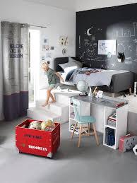 chambre vert baudet murale peinture grise bleu architecture couleur but gris fille pour