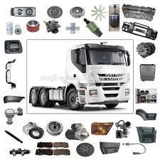 Tie Rod End 42042912 For Iveco Truck Suspension Parts - Buy Tie Rod ...
