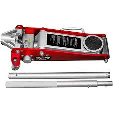 Harbor Freight 3 Ton Aluminum Floor Jack by Cheap 3 Ton Floor Jack Find 3 Ton Floor Jack Deals On Line At