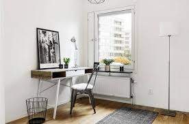 Top 100 Modern Home Office Design Trends 2017 - Small Design Ideas Office Inspiration Work Design Trendy Home Top 100 Modern Trends 2017 Small Ideas Smulating Designs That Will Boost Your Movation Modern Executive Home Office Suitable With High End Best 25 Offices With White Wall Painted Interior Color Mad Ikea Then Desk Chic Rectangle Floating Rental Aytsaidcom Remodel Your Unique Design Ideas