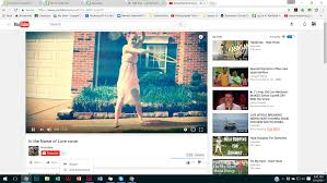 Family Guy Halloween On Spooner Street Youtube by Hula Rula Tenny Finding Her Confidence With Youtube Channel