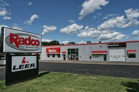 Blaine, MN Truck Accessories   Radco Truck Accessories Midwest Aftermarket The Top Source For Jeep And Truck Home Page Trailer Accsories Dealer In Versailles Mo New 2017 Ram 2500 Sale Near Norman Ok City Lease Bedliners Toys Facebook Assorted Truck Accsories Item Y9317 Sold May 15 Midwe Offroad Center Inc Off Road La Crosse Wi Midiowa Custom Upholstery Ames Iowa Fletchers Caps Missouri Trucking Jobs Long Haul Vmeer Vacuum Excavators For Sale