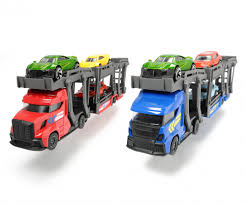 100 Toy Car Carrier Truck Rier 2asst City Summer Brands Products Www