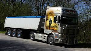 DAF Trucks N.V. On Twitter: