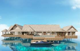 100 The Island Retreat Joali Brings New Luxury To Maldives Petrie PR