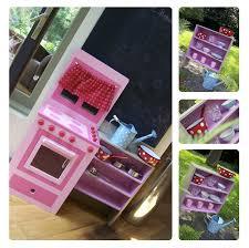 cuisine en bois vertbaudet vertbaudet cuisine dco meuble vertbaudet metz dans photo galerie