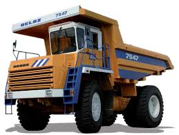 BELAZ-7547 – Apeg.net.au Project 2 Belaz Haul Trucks Plant Tour Prime Tour Belaz 75710 Worlds Largest Dump Truck By Rushlane Issuu Belaz 7555b Dump Truck 2016 3d Model Hum3d The Stock Photo 23059658 Alamy Is Used This Huge Crudely Modified To Attack A Key Syrian Pics Massive 240 Ton In India Teambhp Pinterest Severe Duty Trucks And Tippers 1st 90ton 75571 Ming Was Commissioned In 5 Biggest The World Red Bull Filebelaz Kemerovo Oblastjpg Wikimedia Commons