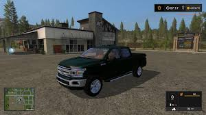 2018 FORD F150 V1.0.0.0 Truck Simulator Games Ford For Android Apk Download Lifted Ford F350 Work Truck V 10 Jual 10577hot Wheels Boulevard Custom 56 Truckban Karet Mountain Speed Drive 3d In Tap Cargo D1210 V23 130x Ets2 Mods Euro Truck Simulator 2 Unveils New Raptor And 4d Forza Sim At Gamescom 2018 Mania Sony Playstation 1 2003 European Version Ebay 15 F150 2015 Hw Offroad Series Toys Bricks V20 Fs 17 Farming Mod 2017 F250 V1 Gamesmodsnet Fs19 Fs17 Ets Gymax Roll Up Bed Tonneau Cover For 52018 55ft