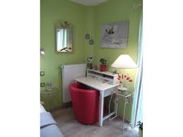 chambre accessible handicapé une chambre d hôtes pour personne à mobilité réduite à guenrouët