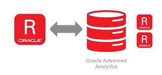 New Oracle R Enterprise 151 Is Now Generally Available