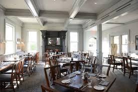 Ella Dining Room And Bar Menu by Hotel Ella Announces Redesign Of Goodall U0027s Kitchen Austin Food