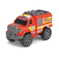 Dickie Toys Motorized Fire Rescue Vehicle Dropshipping For Creative Abs 158 Mini Rc Fire Engine With Remote Revell Control Junior 23010 Truck Model Car Beginne From Nkok Racers My First Walmartcom Jual Promo Mobil Derek Bongkar Pasang Mainan Edukatif Murah Di Revell23010 Radio Brand 2019 One Button Water Spray Ladder Rexco Large Controlled Rc Childrens Kid Galaxy Soft Safe And Squeezable Jumbo Light Sound Toys Bestchoiceproducts Best Choice Products Set Of 2 Kids Cartoon