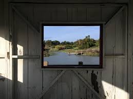 Took This Picture Of An Empty Barn Window, Turned Out Looking Like ... Barn Window Stock Photos Images Alamy Side Of Barn Red White Window Beat Up Weathered Stacked Firewood And Door At A Wall Wooden Placemeuntryroadhdwarecom Filepicture An Old Windowjpg Wikimedia Commons By Hunter1828 On Deviantart Door Design Rustic Doors Tll Designs Htm Glass Windows And Pole Barns Direct Oldfashionedwindows Home Page Saatchi Art Photography Frank Lynch Interior Shutters Sliding Post Frame Options Conestoga Buildings