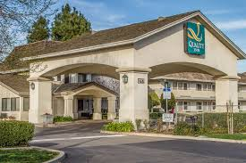 Stockton Hotel Coupons for Stockton California FreeHotelCoupons