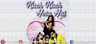 kuch kuch hota hai 1998 all song piano notes sheet