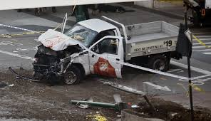 Homeland Security Chairman McCaul: NYC Truck Attack The 'ninth ... 12 Things To Know Before Getting Penske Truck Rental 835 Pennsylvania Ave Brooklyn Ny Renting If You Get Into An Accident On Moving Day Insider Uhaul Nyc In Mhattan At U The Eddies Pizza New Yorks Best Mobile Food Balance Marketing Campaign In Nyc Vti Experiential Alpha Cranes Crane Rental Company Rigging Service Jersey Diy Move 22 Tips For A Budget Dot Trucks And Commercial Vehicles Van Leeuwen Ice Cream York Roaming Hunger Monster Bounce House Nj Ct Long Island Attack Kills 8 Act Of Terror Wnepcom