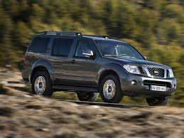 Nissan Pathfinder And Navara 2011 Exotic Car Pictures #12 Of 62 ... Pin By On Navara Pinterest Nissan Navara 2013 Pathfinder Suv Review New Design Diesel Station Wagon 25 Dci 171 Sport Motopark Uk Assures Dealers Of Truck Marketing Plans Pickup Truck Elegant Frontier Lease Previews 2008 Titan Long Wheelbase V8 And For Farming Simulator 2015 33 35 Fjallasport Fender Flares Looking Back A History The Trend 2011 Facelifted In Europe Get