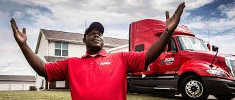 Roehl Transport Truck Driving Jobs & CDL Training | Roehl.Jobs How To Write A Perfect Truck Driver Resume With Examples Local Driving Jobs Atlanta Ga Area More Drivers Are Bring Their Spouses Them On The Road Trucking Carrier Warnings Real Women In Job Description And Template Latest Driver Cited Crash With Driverless Bus Prime News Inc Truck Driving School Job In Company Cdla Tanker Informations Centerline Roehl Transport Cdl Traing Roehljobs