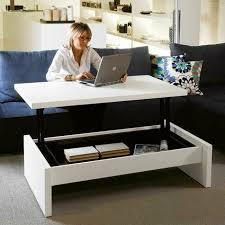 bureau ikea le bureau pliable est fait pour faciliter votre vie