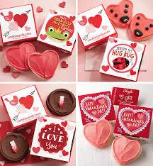 $30 Cheryl's Cookies Voucher $12