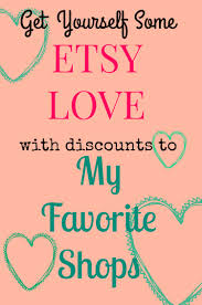Shop Coupon For Etsy / Party City Free Shipping No Minimum Bonita Bubbles Coupons Onnit Free Shipping Coupon Code Super Walmart Grocery For Existing Customers Buy Nycewheels Discount Codes Deals February 122 Jojo Siwa Box Discount 2019 Screaming Tuna Creative Live March 2018 Izod 20 Discounts And Sales In Photography Code Promo Bocagefr Misfit Vapor Poco Dolce Applebees Pink Zebra Codes 2015 June 60 Off Hooked Online