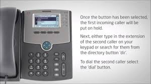 Cisco IP Phone SPA504G - Transferring A Call - Video Training ... Mitel 5330 Backlit Ip Phone Pn 50005804 At Cisco 7905 7906 7911 And 7912 Transfer Calls Youtube Cisco Phone Hears No Audio Just Another Day The Office 7965 Phones Hold How To Save Money On Gxp2160 High End Grandstream Networks Voip Calling Sip Trunk How It Works Xtr Desktop Iptap Call Recorder To India From Usa Top10voiplist