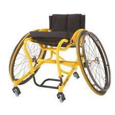 fauteuil de invacare fauteuil de sport top end t 5 7000 series tennis invacare