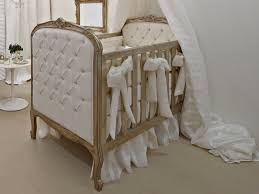 Sweet Jojo Designs Crib Bedding by 21 Inspiring Ideas For Creating A Unique Crib With Custom Baby
