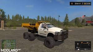 Dodge Dump Rock Truck V 1.0 Mod Farming Simulator 17 Amazoncom Highland 95600 Black Heavy Duty Adjustable Truck Bed Net Cover Dkmorinaga Honda Online Store 2017 Ridgeline Cargo Net Truck Bed Deluxe Bungee Review Etrailercom Youtube 200cm X 300cm Cargo Pickup Trailer Dumpster 4x Car Van Mesh Storage Bag Pocket Organizer Holder Model No 3052dat Master Lock 9501300 Threepocket With Elastic Included Winterialcom Universal Vehicle Seat Drawers Drawer Fniture Ultimate Tie Down Kit